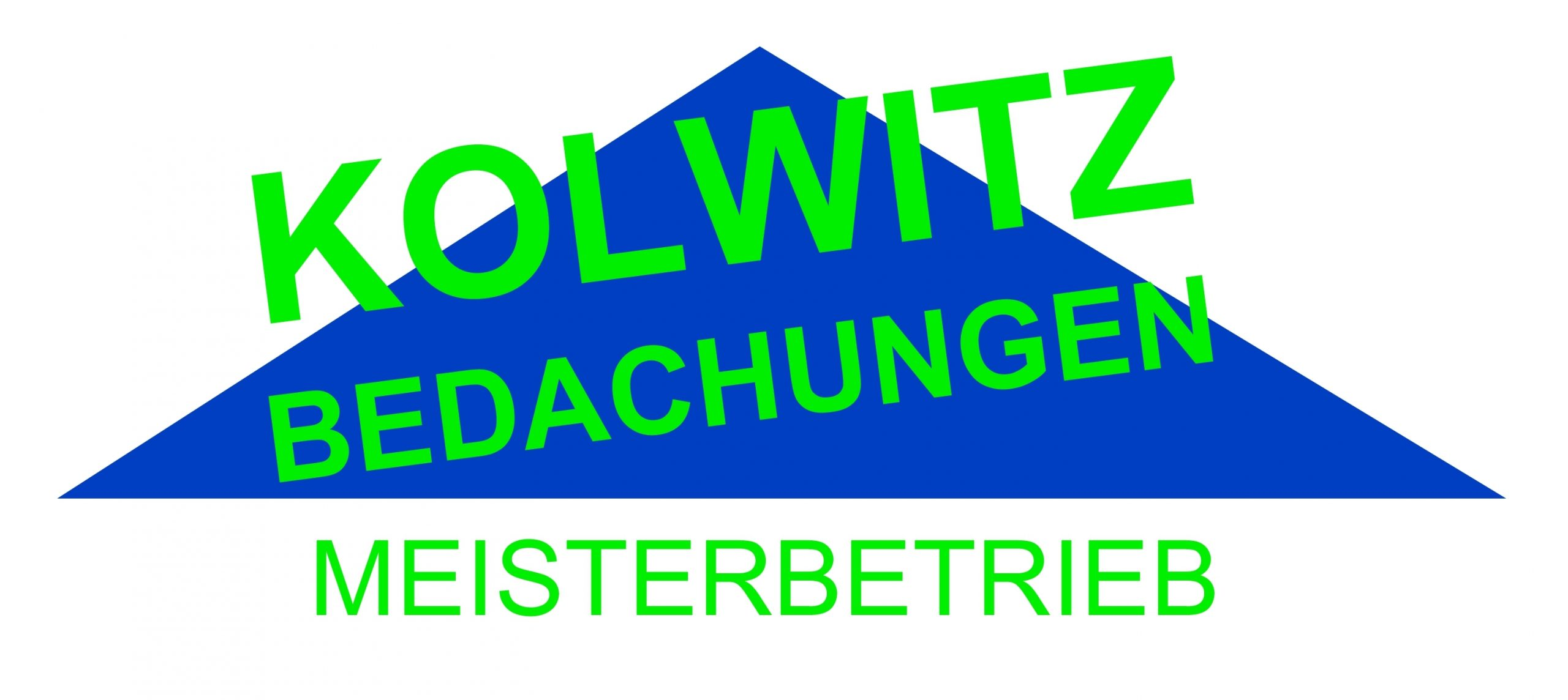 Bedachungen Kolwitz